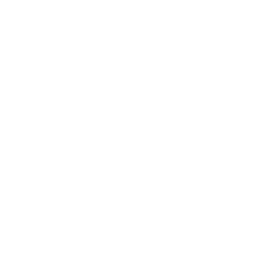 Red Hill Entertainment